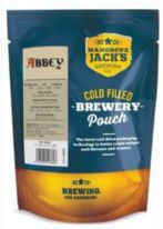 Mangrove Jack's Traditional Series Abbey 1.8 Kg Pouch